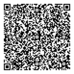 qr-code-coursys