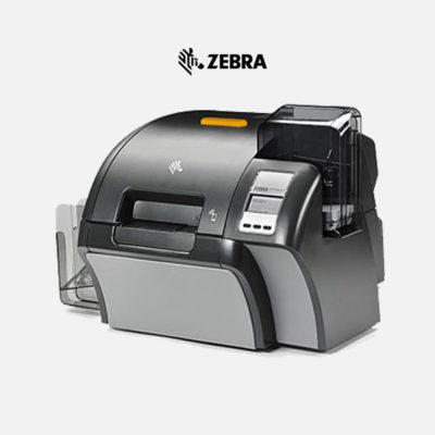 zxp9-product-375