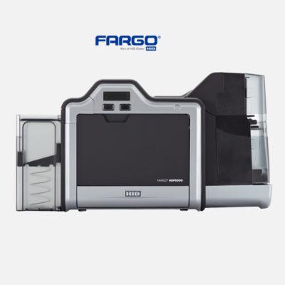 Fargo-HDP5000