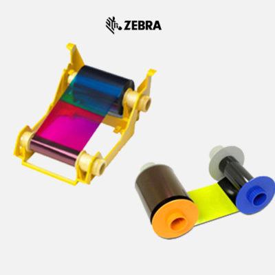 aadhar-ribbon