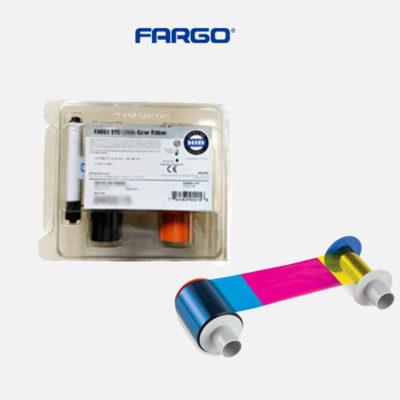 aadhar-ribbon-fargo
